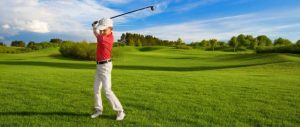Best Boys Golf Clubs