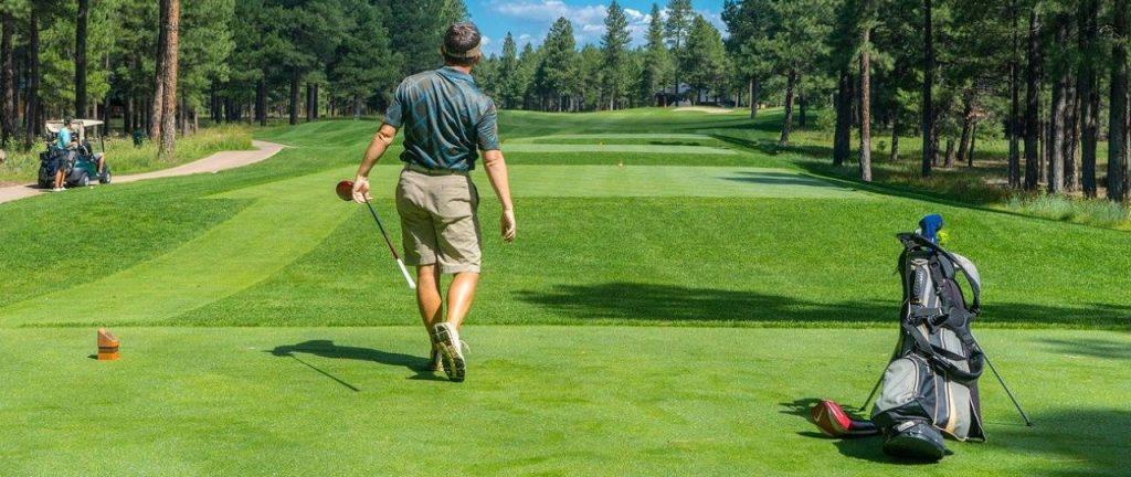 Best-Golf-Ball-Retriever