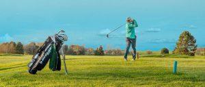 Best Golf Cooler