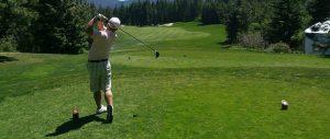Best Golf Shorts for Men