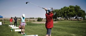 Best-Toddler-Golf-Clubs
