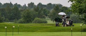 best large golf umbrella