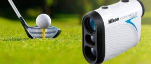 best golf rangefinder review