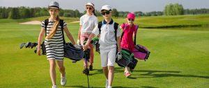 best junior golf clubs