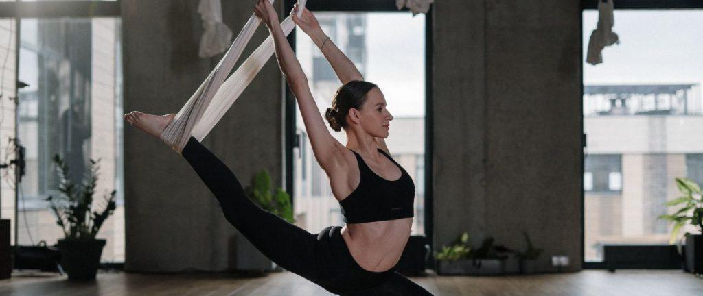 best-yoga-straps