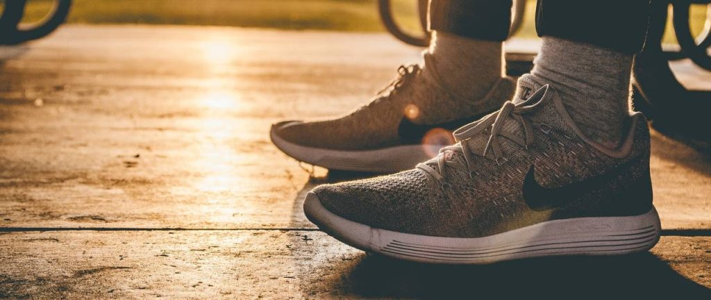 best Nike running shoes for women and men