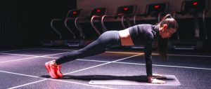 best-yoga-shoes