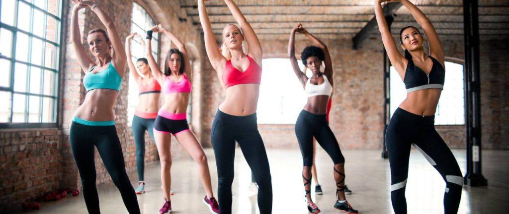 best yoga pants for women